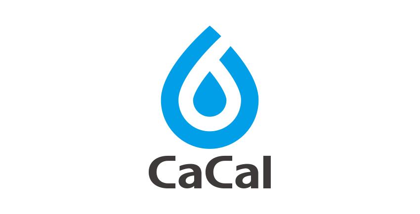 株式会社CaCal